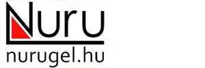 Nuru Gel Hungary