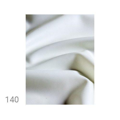 220 CM (7.21 FT) x 140 CM (4.59 FT) ANTIBACTERIAL PVC BLANKET