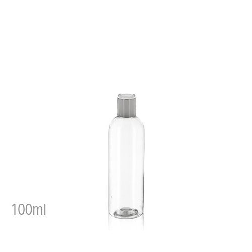 "100 ML (3.38 OZ) NURUGEL.HU ""TRAVELLERS"" BOTTLE"