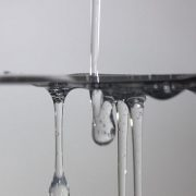 250-450 ML (8.45 OZ - 15.21 OZ) NURU PREMIUM MASSAGE GEL CAPSULES